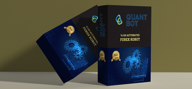 Authoritative answer, En İyi forex robotu question agree